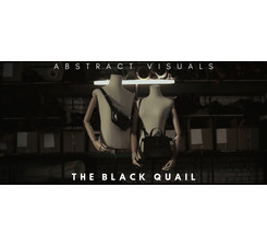 The Black Quail - Crafted for Soul