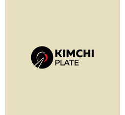 Kimchi Plate Salads Packaging